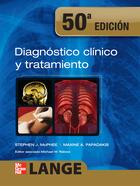 DIAGNOSTICO CLINICO Y TRATAMIE