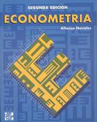 Econometría 2ª Ed.