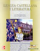 Lengua castellana y literatura. ESA