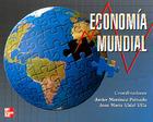Economía mundial 2ª Ed.
