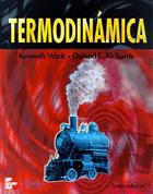 Termodinámica 6ª Ed.