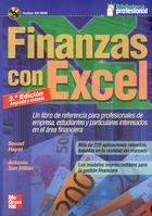 Finanzas con excel 2 ed