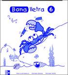 CUTR Bona Lletra 6