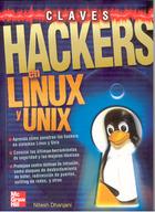Claves hackers en Linux y Unix