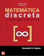 Matemática Discreta y Aplicaciones