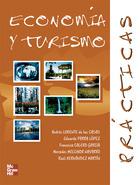 Economía y Turísmo. Prácticas