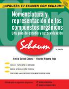 Nomenclatura y representación de los compuestos orgánicos