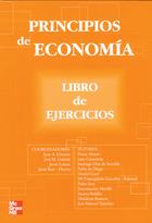 Principios de economía. Libro de ejercicios