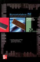 Microcontroladores PIC 2ª Parte. PIC 16F87X. Diseño práctico de aplicaciones
