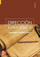 Dirección Estrategica, 2ª edc.