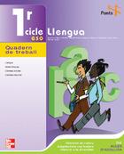 CUTR Català. 1r Cicle ESO. Quadern de treball