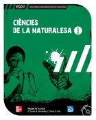 Ciències Naturals 1r ESO