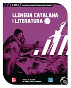 Llengua Catalana i Literatura 3r. ESO