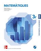 Matemàtiques 3r ESO. Comunitat Valenciana i Balears