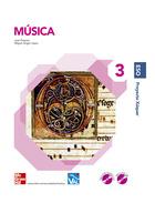 Música. 3º ESO