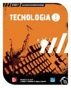 Tecnologia 1r ESO