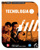 Tecnologia 3r ESO