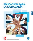 Educación para la ciudadanía. ESO