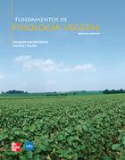 Fundamentos de fisiología vegetal, 2ª ed.