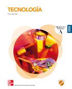 Tecnología ESO. Tekno A