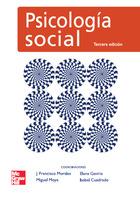 Psicología Social, 3ª Ed.