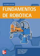 Fundamentos de robótica, 2ª Ed.