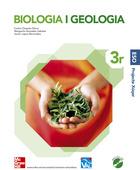 Biologia i Geologia. 3r ESO (C. Valencia)