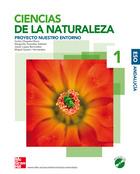 Ciencias Naturales. 1º ESO