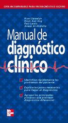 Manual de Diagnóstico Clínico