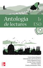 Antologia 1. Català