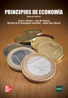 Principios de economía. 2ª edc.