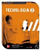Tecnologia. 2n. ESO