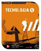 Tecnologia. 4t. ESO