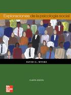 Explorando la Psicología Social