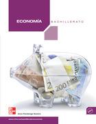 Economía. 1º. Bachillerato. Proyecto SEDNA