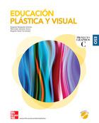 Educación Plástica y Visual. Graphos C