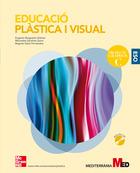 Educació Plàstica i Visual. 4º. ESO. C. Valenciá