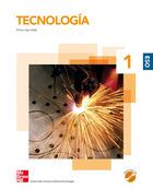 Tecnología. 1º. ESO