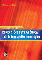 Dirección Estratégica de la Innovación Tecnológica