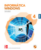 Informática Windows. 2º Ciclo. ESO