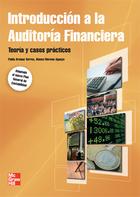 Introducción a la Auditoría Financiera. Teoría y casos práticos