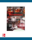 Prescott - Microbiología, 7ª edc.