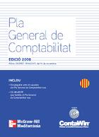 Pla general de comptabilitat 2008