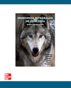 Principios Integrales de Zoología