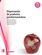 Dispensación de productos parafarmacéuticos