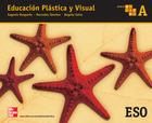 Educación plástica A Serie Mosaico