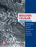 EBOOK-Biologia Celular