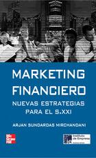 EBOOK-Marketing financiero