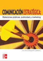 EBOOK-Comunicacion estrategica