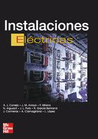 EBOOK-Instalaciones electricas